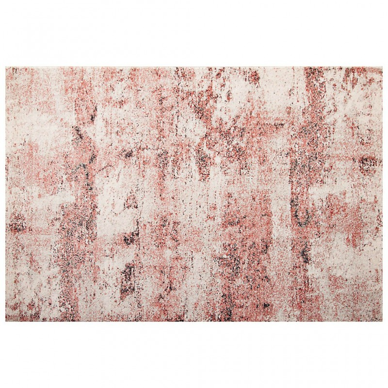 Alfombra Infinity Rose Ragolle