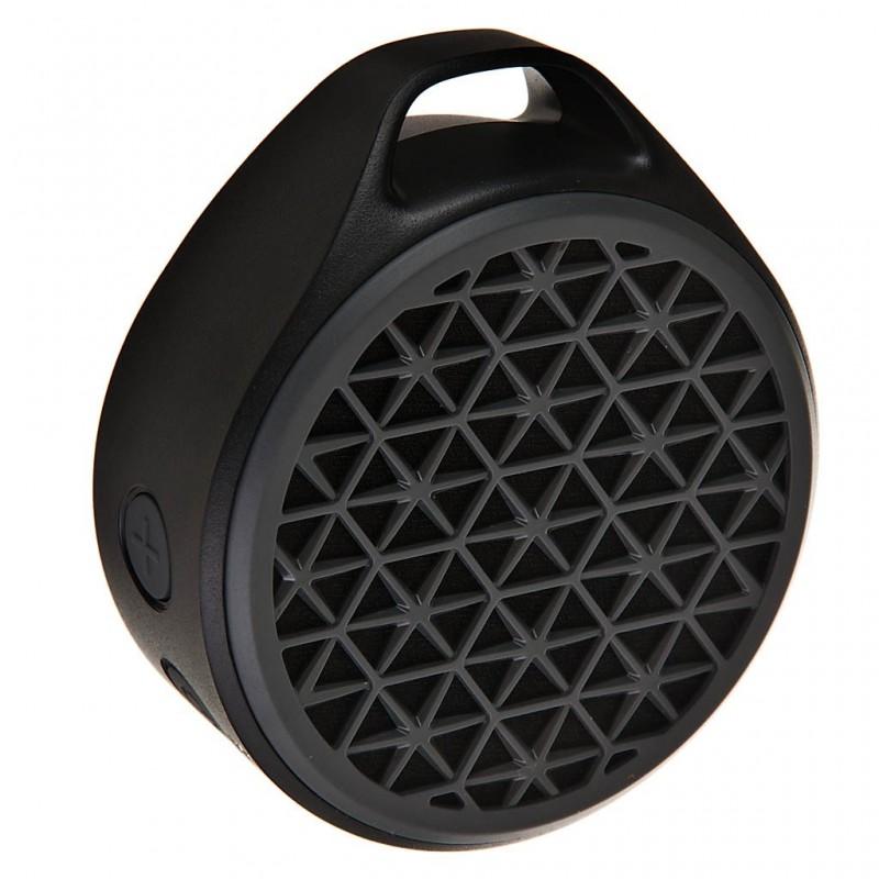 Parlante portátil con Bluetooth y entrada auxiliar X50 Logitech