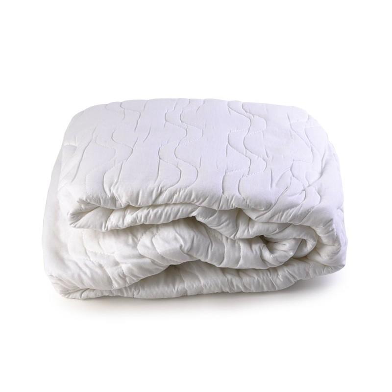 Protector para colchón Ultra Comfort Louisville