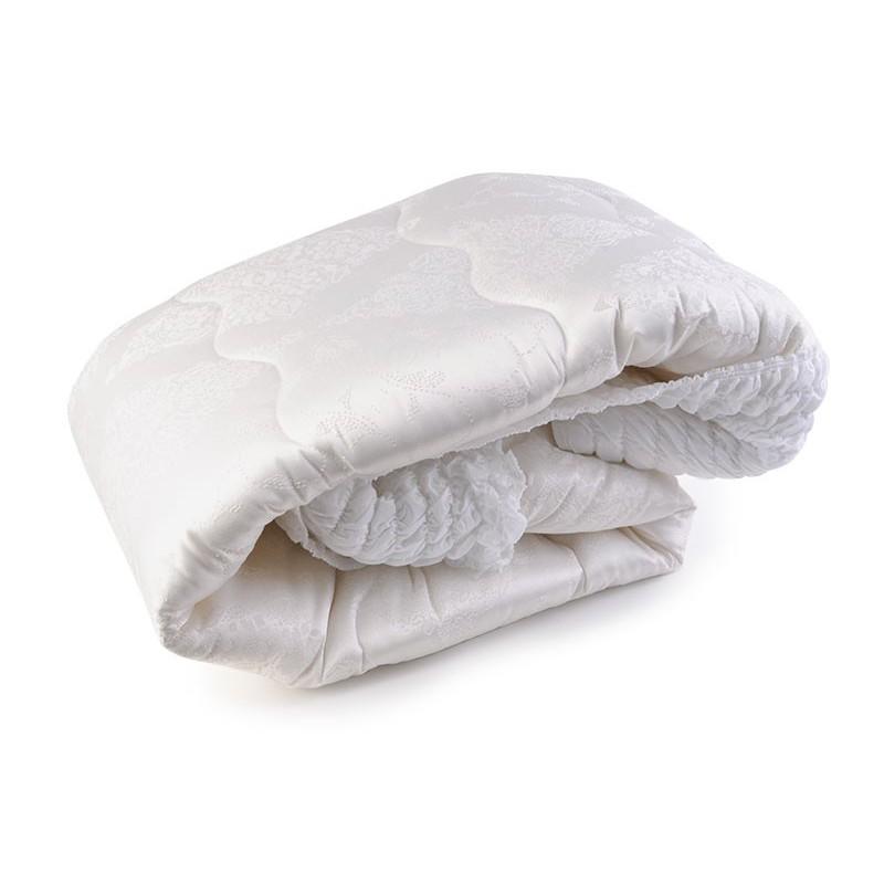Protector para colchón Pillow Top Lousiville