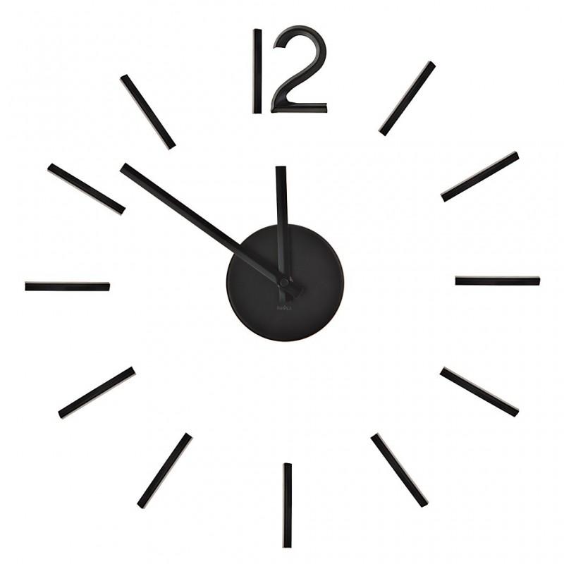 Reloj de pared Blink Umbra