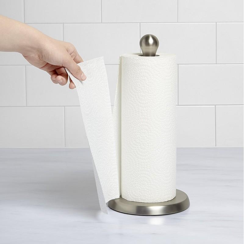 Porta papel de cocina Umbra