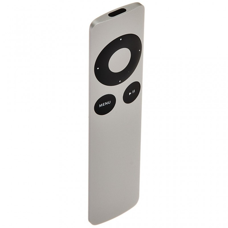 Mando Apple Remote