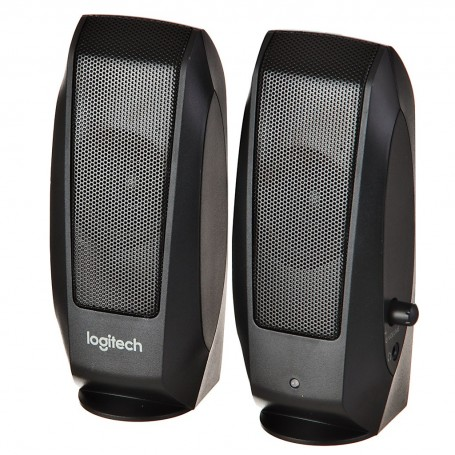 Parlante para PC S120 Logitech