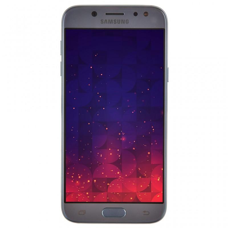Teléfono celular Galaxy J5 Pro 2017 Samsung