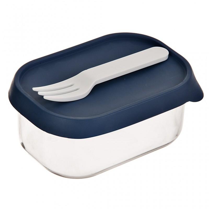 Repostero con tenedor Fruitbox Nordic Rosti Mepal