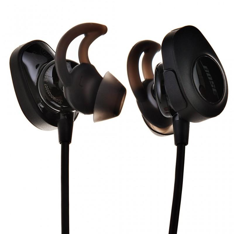 Audífonos inalámbricos SoundSport Bose