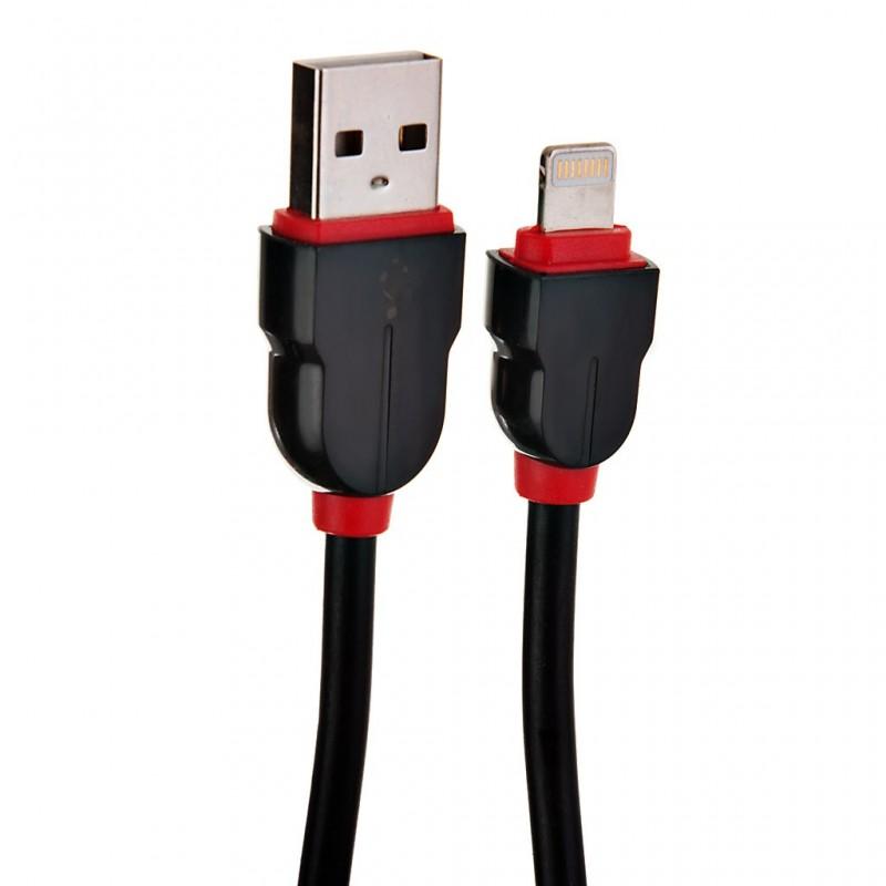 Cable para iPhone LDNIO