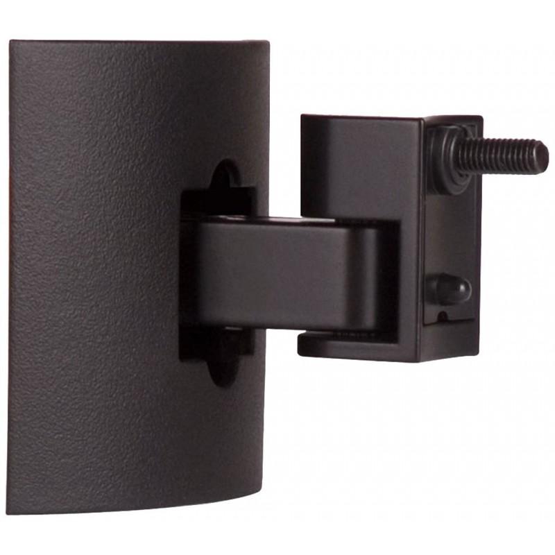 Soporte de pared o de techo para parlantes aéreos UB-20 Series II Bose