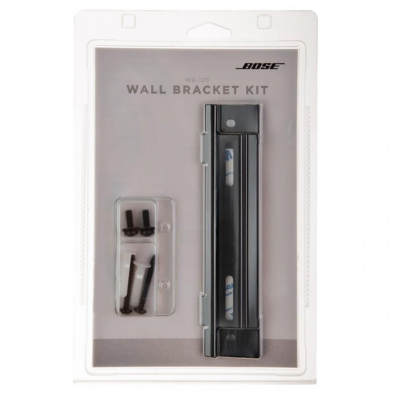 Soporte de pared WB-120 Bose