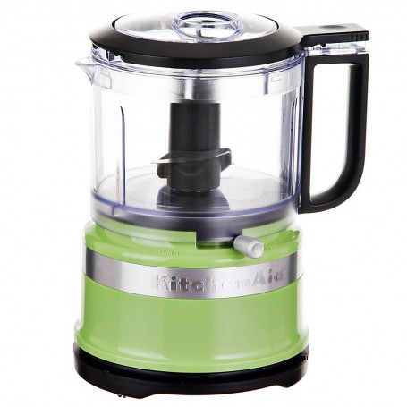 Mini procesador Mate KitchenAid