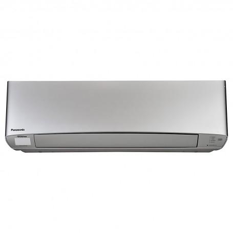Aire acondicionado Inverter Panasonic