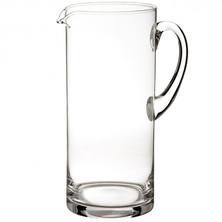 Jarra Professional Krosno Glass