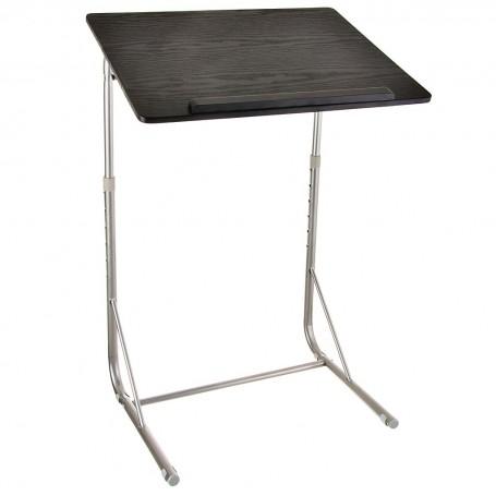 Mesa para laptop