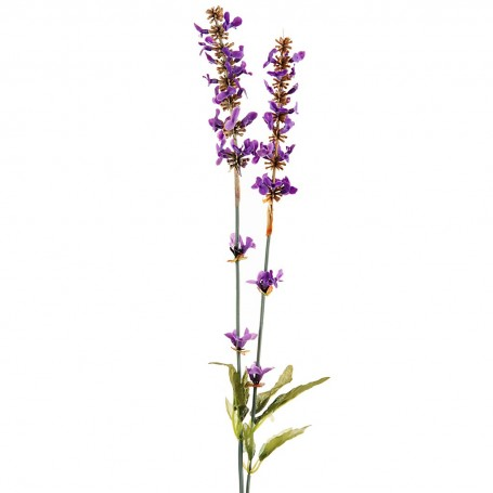Flor artificial Lavanda Haus