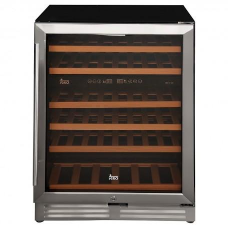Vinera empotrable con panel digital RV 51C Teka
