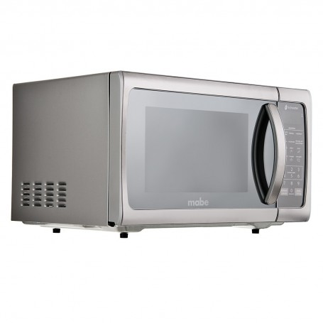 Microondas con panel digital 25 L HMINV09X Mabe