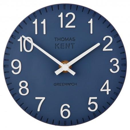 Reloj para escritorio Thomas Kent