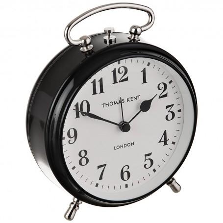 Reloj despertador Thomas Kent