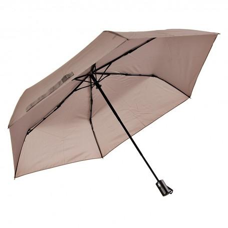 Paraguas automático Haus