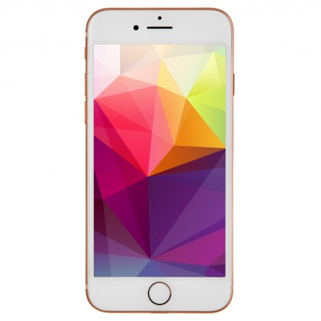 Teléfono celular iPhone 8 64GB CH3891 Apple