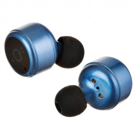 Audífonos recargables Bluetooth X2T