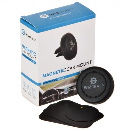 Soporte magnético para celular Popsocket