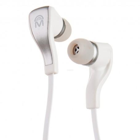 Audífonos deportivos Wireless Flex Mental Beats