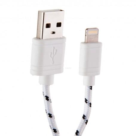 Cable Lightning Mental Beats