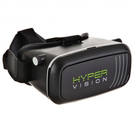 Gafas de realidad virtual Mental Beats