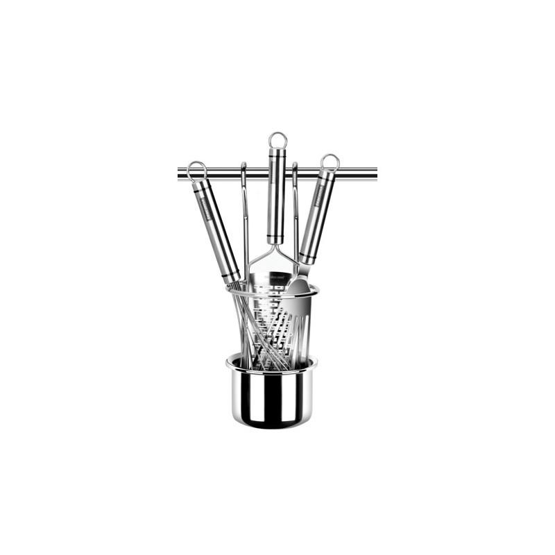 Organizador para utensillos Tescoma