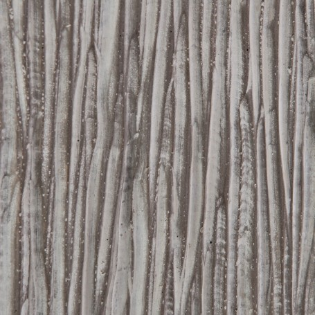Macetero Textura Cemento Haus