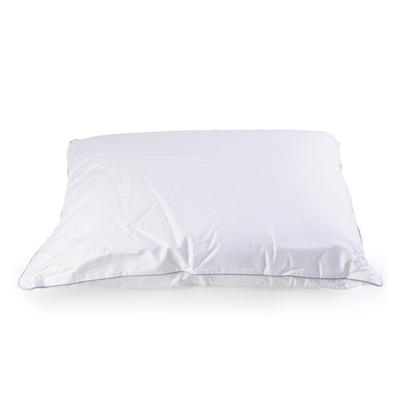 Almohada standard Iso Cool Carpenter