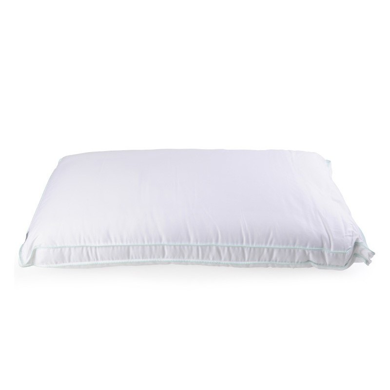 Almohada King Ambient Comfort Carpenter