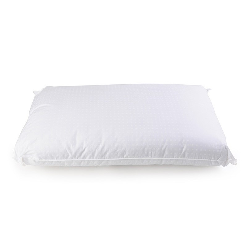 Almohada Queen Rise Shine Carpenter