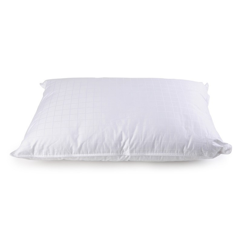 Almohada Queen Beyondn Down Carpenter