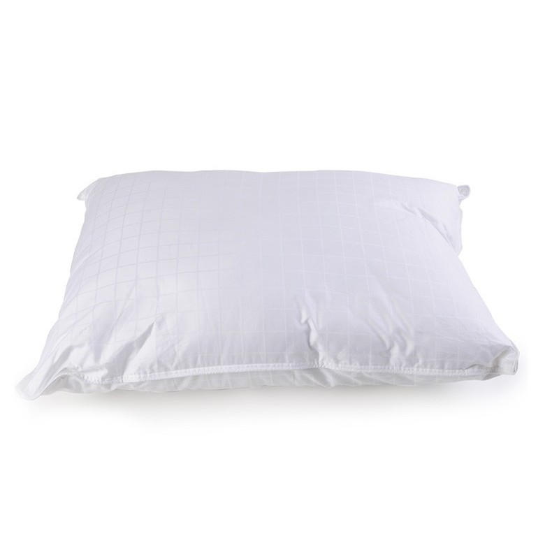 Almohada standard Beyond Down Carpenter