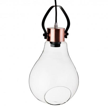 Lámpara colgante Foco