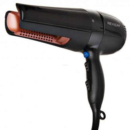 Secador de cabello con secado interno Pro Collection Salon 360 Surround Styler Revlon