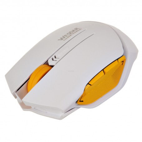 Mouse wireless X8