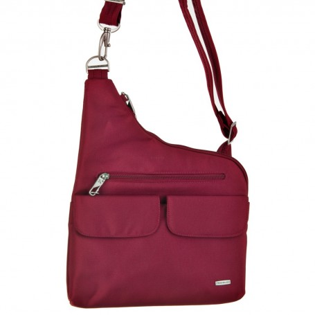 Bolso cruzado anti-robo Travelon