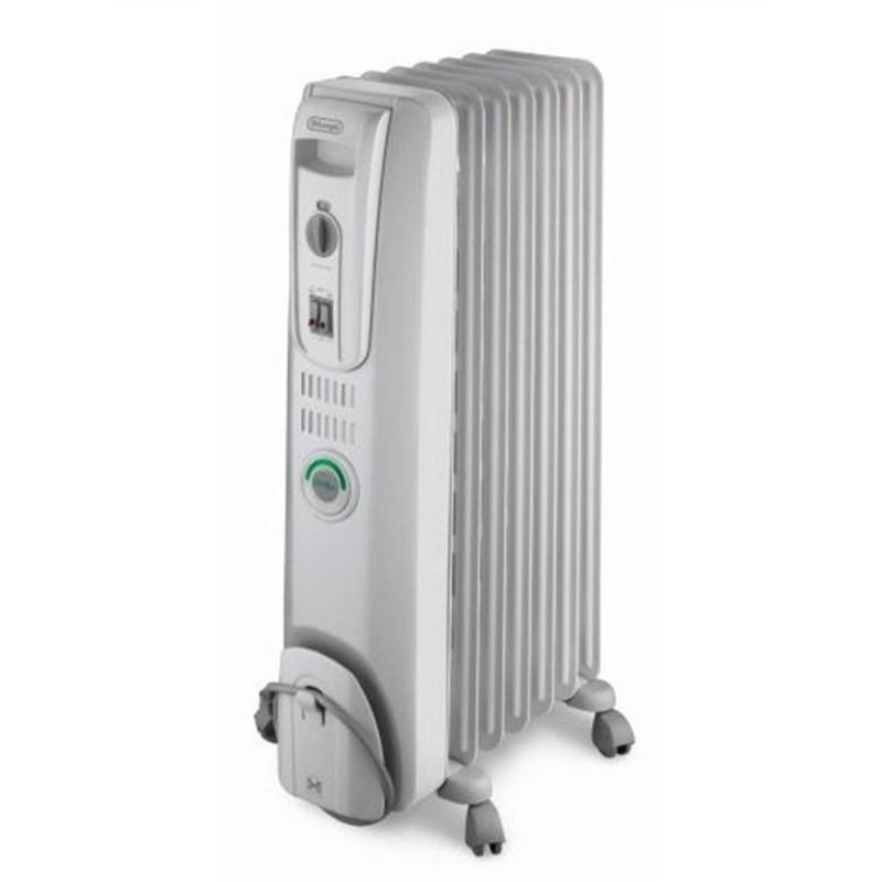 Calefactor DeLonghi