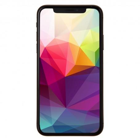 Teléfono celular iPhone X Apple