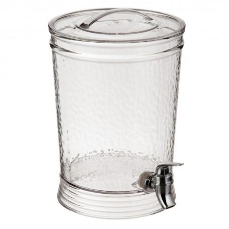 Dispensador de agua Haus