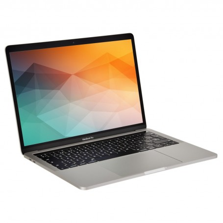 "MacBook Pro Core I5 3.1GHz  8GB / 512GB Iris Plus 650 13.3"" Apple"