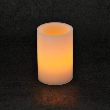 Vela Pantalla LED Haus