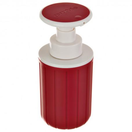 Dispensador para jabón Kitchen Fratelli Guzzini
