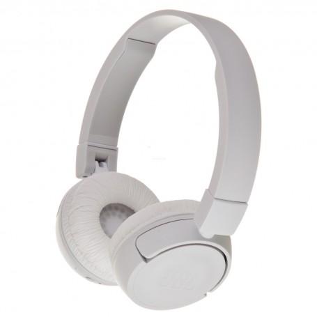 Audífonos Bluetooth con micrófono T450BT JBL