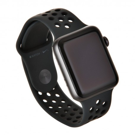 Apple Watch S3 Nike+ GPS 42mm
