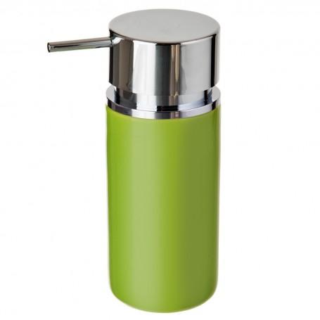 Dispensador para jabón de cocina Wenko
